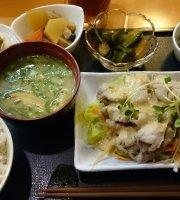Sushi Korekaraya