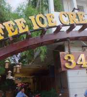 Cafe 343
