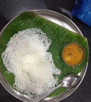 Vasantham Grand