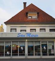 San Marco Gelati & Cafe