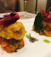 Montenapoleone 19 - Restaurant&Lounge Bar