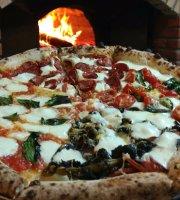 Pizzeria Mamma Concetta