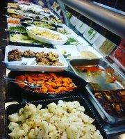 13.30 Fast Food Italiano
