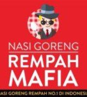 Nasi Goreng Mafia