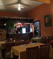 Restaurante Don Mario