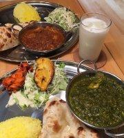 Srilanka Kitchen