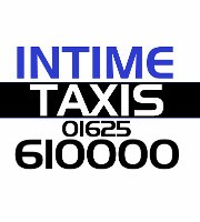 Taksówki i przewoźnicy