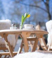 Sylter Eiscafe Krefeld Bockum