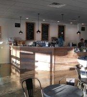 Belleair Coffee Company