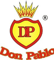 Don Pablo Pizzeria
