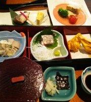 Higo Dining Soro