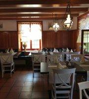 Osteria Restaurant Schwanen