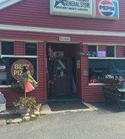Glenn's General Store