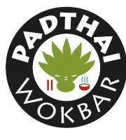 Padthai Wokbar