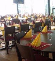 Fabiana Restaurant