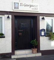 Il Gargano