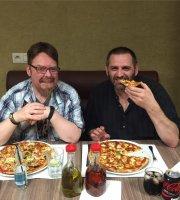 Pizza & Pasta Poppy's