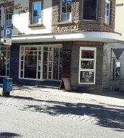 Cafe Stolz
