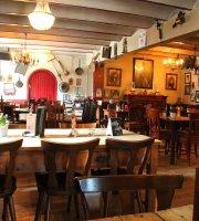 Gasterij Terborgh