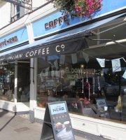 Caffe Nero - Ripon