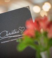 Restaurant Christina