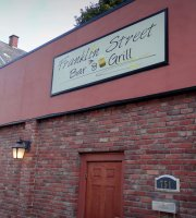 Franklin Street Bar & Grill