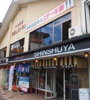 Shinshuya