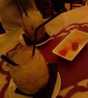Cafe Badia