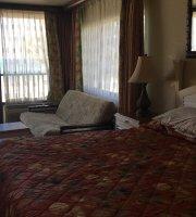 Fantastic Anna Maria Island Dream Inn Updated 2019 Prices Hotel Inzonedesignstudio Interior Chair Design Inzonedesignstudiocom