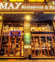 ‪MAY Restaurant and Bar‬