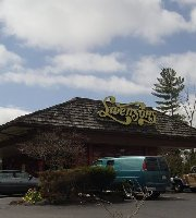 Swensons (Stow) Drive-In Restaurant