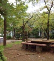 Meiji University Izumi Campus Izuminomori