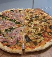 Non solo Pizza Parma