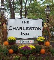 The Charleston Inn