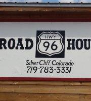 Hwy 96 Road House