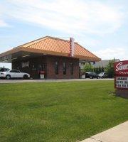 Swensons Seven Hills Drive-In Restaurants