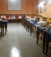 Bar Hostaria