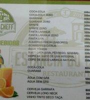 Restaurante Estancia Do Cheff