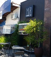 MUR Restaurant