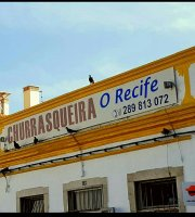 Churrasqueira O Recife