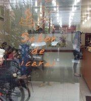 Sabor De Icarai