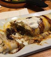 Chili's Grill & Bar