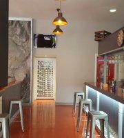 Cafe Bar Marcos