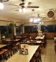 Settler's Family Restaurant