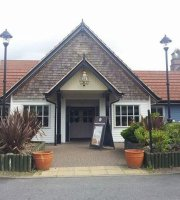 Prince William Stonehouse Pizza & Carvery