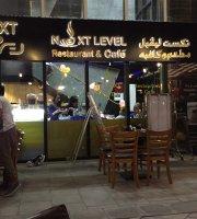 Next Level Restaurant & Cafe