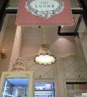Café Lucrè