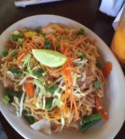 Sala Dang Thai Kitchen
