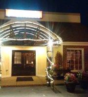 Doraldo Restaurant