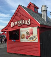 ‪BeaverTails‬